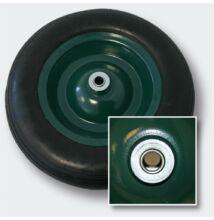 Komplett kerék talicska 350-8