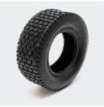 Fűnyíró traktor gumi 16x6.50-8