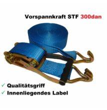 Spanifer  8 méter 2500 daN 1 részes kék