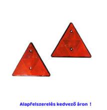 2 db Prizma - háromszög - szettben