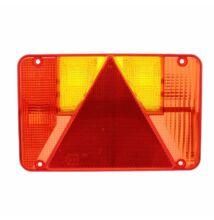 Lámpabúra Radex 5800  218x140 /jobb
