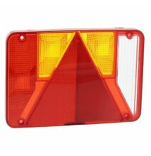 Lámpabúra Radex 5800  218x140 -tolatólámpa /jobb