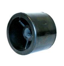 Oldalgörgő Ø81X69 / 21,5mm