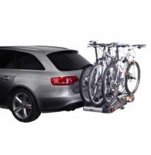 THULE EuroRide 943 vonóhorogra 3 kerékpár