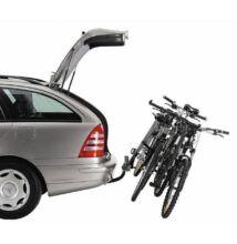 THULE HangOn 972 Dönthető  3 kerékpár