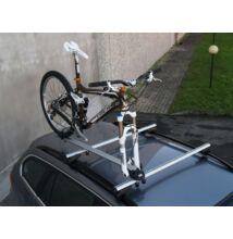Menabo ASSO kerékpárszállító tetőre
