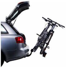 Menabo Winny 2 vonóhorogra 2 kerékpár