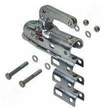 Kapcsolófej SPP BC2200C 50mm átmérő/szett 2200kg