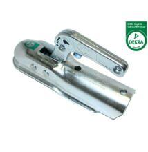 Kapcsolófej SPP ZSK-1300E 50mm átmérő