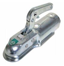 Kapcsolófej SPP ZSK-750E 70mm átmérő