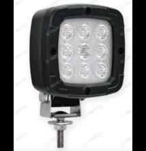 Munkalámpa LED FT-36