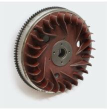 Ersatzteil: LIFAN 10PS Dieselmotor