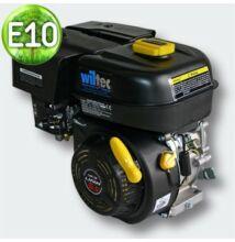 LIFAN 168 Benzinmotor 4,8kW (6,5PS) 19,05mm Kartmotor