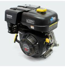 LIFAN 177 Benzinmotor 6.6kW (9PS) 4-Takt 25.4mm