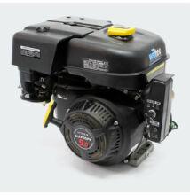 LIFAN 177 Benzinmotor 6.6kW (9PS) 4-Takt 25.4mm öninditós