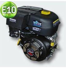 LIFAN 188 Benzinmotor 9,5kW (13PS) 25mm Kartmotor