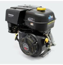 LIFAN 190 Benzinmotor 10.5kW (14.3PS) 4Takt 25mm