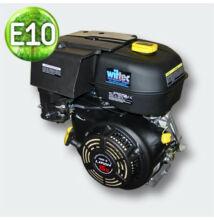 LIFAN 190 Benzinmotor 10,5kW (15PS) 25,4mm Kartmotor