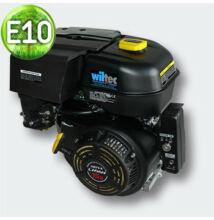 LIFAN 190 Benzinmotor 10,5kW (15PS) 25,4mm öninditós Kartmotor