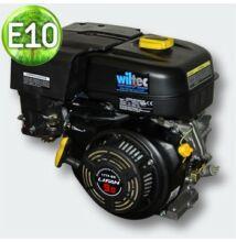 LIFAN 177 Benzinmotor 6,6kW (9PS)  Kartmotor