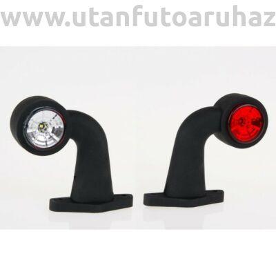 Fristom LED szélességjelző FT-009D jobb