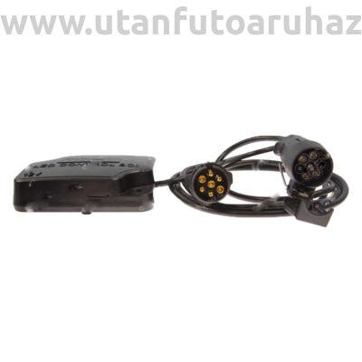 Fristom LED controll box