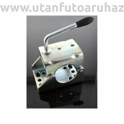 Bilincs  orrkerékhez Ø 60 mm