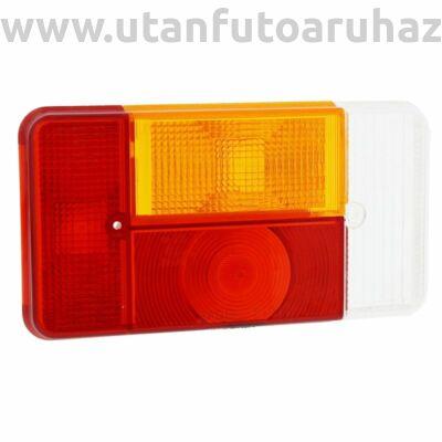 Lámpabúra Radex 5001D -tolatólámpa /jobb