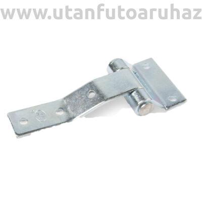 Ajtópánt (fix ajtóhoz nem levehető) ZW-02.106A