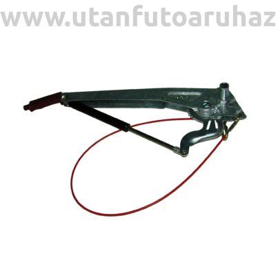 Kézifékkar 251S-251R