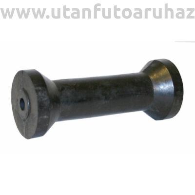 Ékgörgő Ø69X197 / 17mm