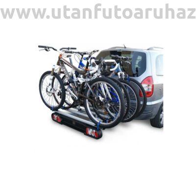Menabo RACE 3 vonóhorgra 3 kerékpár