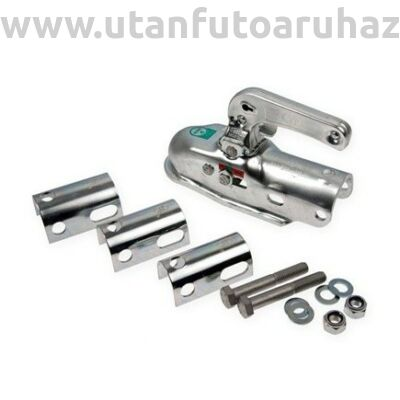 Kapcsolófej SPP ZSK-1700D 50mm átmérő/szett