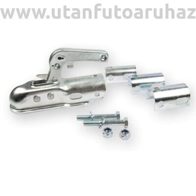 Kapcsolófej SPP ZSK-2300C 50mm átmérő/szett