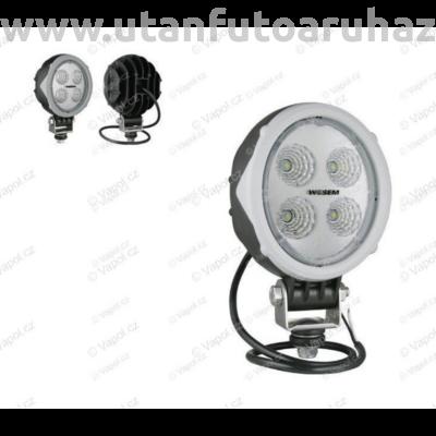 Munkalámpa CRV2A.49600, 1500LM,LED 0,5m kábel