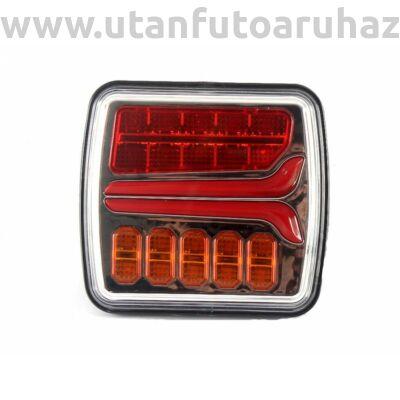 Egyesített LED hátsó lámpa L1868 - bal