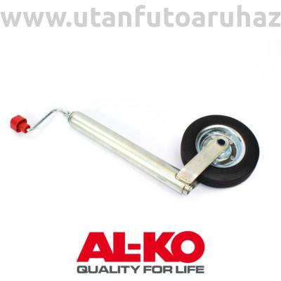 AL-KO orrkerék 200x50  150 kg compact