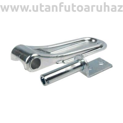 Békazár ZW-01.170/UZ-01