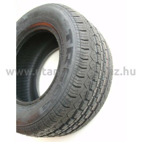 GUMI 195/55R10 C  98    N TL     02