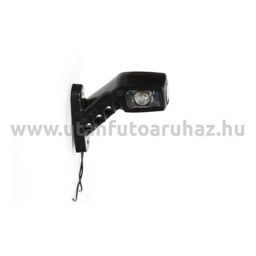 Helyzetjelző lámpa W49 (241P) oldalsó LÁMPA LED
