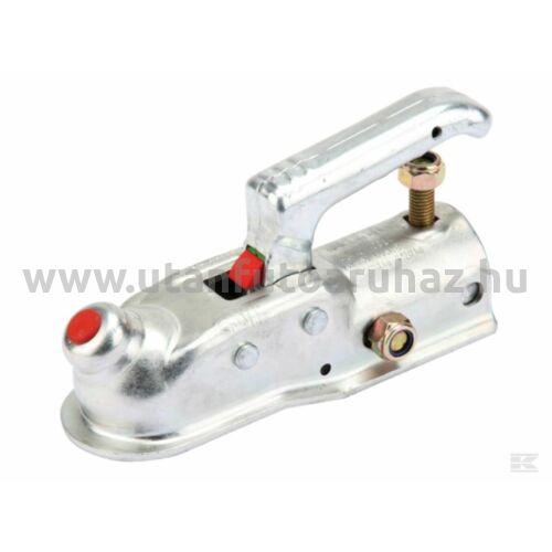 AL-KO kapcsolófej szett 1600 kg 160/B  cső 35 mm /45 mm/50 mm