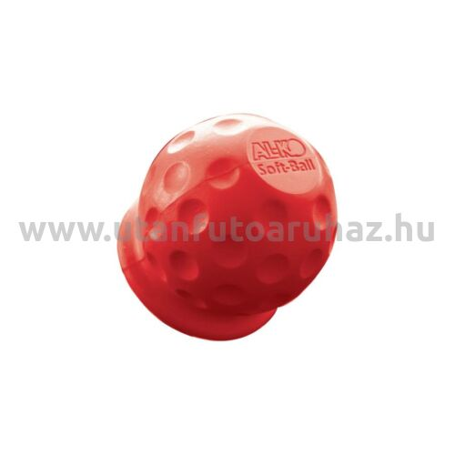 AL-KO Soft Ball vonóhorog kupak