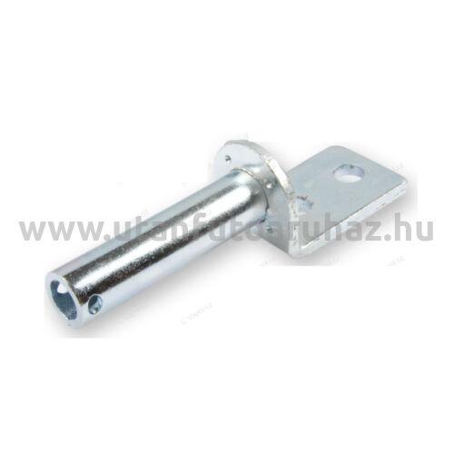 SPP ajtópánt 16 mm