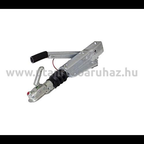 Ráfutófék-V 251 S, 2700 kg, felső, fék 1637/2051, AK 300