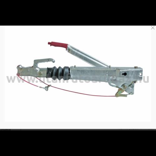 Ráfutófék-V 251 S, 2700 kg, felső, Fék 2361, AK 270 Optima, orrkeréktartó