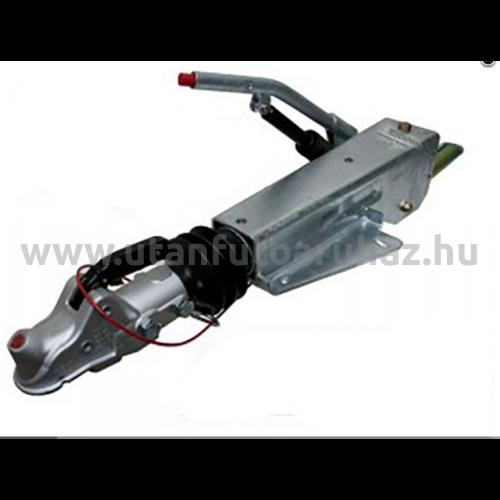 Ráfutófék-V 2,8 VB/1, 3500 kg, felső/alsó, fék 2361, AK 351