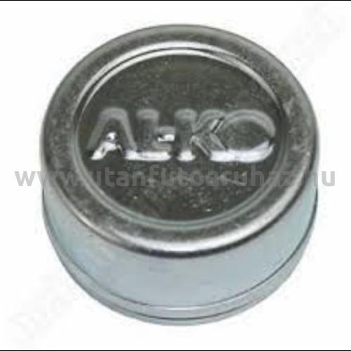 AL-KO porvédő kupak D=55mm