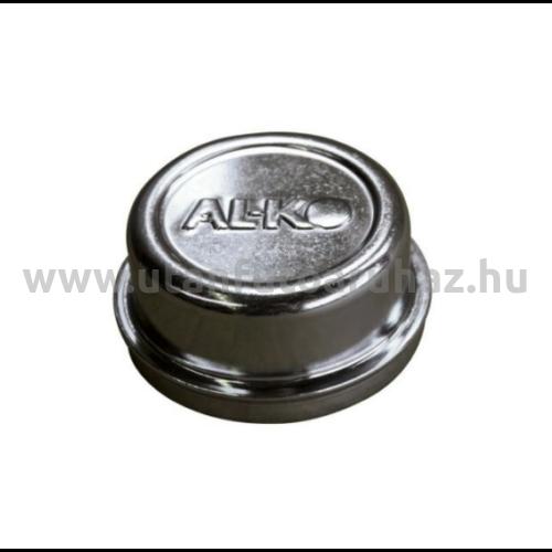AL-KO porvédő kupak D=65mm