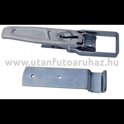 SPP ajtózár szett Z-01A