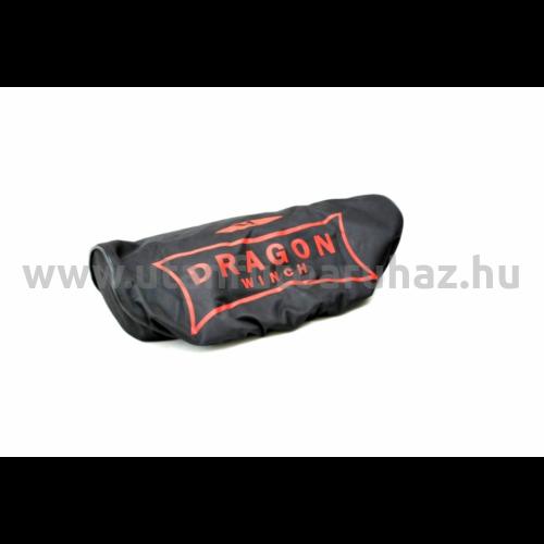Dragon csörlő takaró ponyva - 4X4